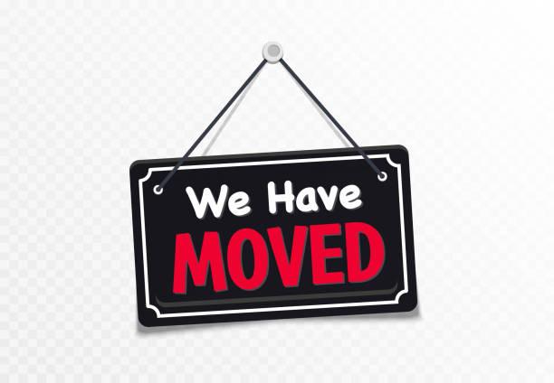 Kabanata 20: Ang Napapalagay (El Filibusterismo) - [PPTX